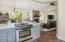 415 N Maple Dr, Otis, OR 97368 - Kitchen - View 4 (1280x850)