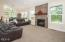 415 N Maple Dr, Otis, OR 97368 - Living Room - View 1 (1280x850)