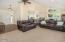 415 N Maple Dr, Otis, OR 97368 - Living Room - View 2 (1280x850)
