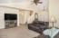 415 N Maple Dr, Otis, OR 97368 - Living Room - View 3 (1280x850)