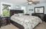 415 N Maple Dr, Otis, OR 97368 - Master Bedroom - View 1 (1280x850)