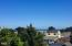 1611 NW 25th St, Lincoln City, OR 97367 - Deck View