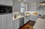 5057 SW Beach Ave, Lincoln City, OR 97367 - Kitchen