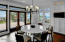 5057 SW Beach Ave, Lincoln City, OR 97367 - Dining