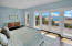 5057 SW Beach Ave, Lincoln City, OR 97367 - Master Bedroom