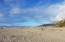 1415 NW 31st Pl, 271, Lincoln City, OR 97367 - Dedicated beach access