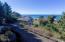 LOTS 15 & 16 Builders Ave, Depoe Bay, OR 97341 - Ocean Views