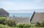 30 Bradford St, Depoe Bay, OR 97341 - 30 Bradford Depoe Bay OR