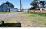 480 NW Alsea Ave, Depoe Bay, OR 97341 - View