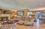 5475 Hacienda Ave, Lincoln City, OR 97367 - Living Room