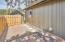 5475 Hacienda Ave, Lincoln City, OR 97367 - Backyard