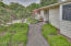 420 SW Overlook Dr, Waldport, OR 97394 - Walking Path