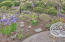 420 SW Overlook Dr, Waldport, OR 97394 - Front Yard