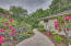 420 SW Overlook Dr, Waldport, OR 97394 - Front Walk