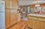 420 SW Overlook Dr, Waldport, OR 97394 - Kitchen and Dining