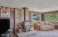 420 SW Overlook Dr, Waldport, OR 97394 - Family Room
