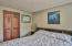 420 SW Overlook Dr, Waldport, OR 97394 - Bedroom 1