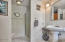 420 SW Overlook Dr, Waldport, OR 97394 - Master Bath