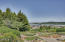 420 SW Overlook Dr, Waldport, OR 97394 - View from Deck