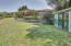 420 SW Overlook Dr, Waldport, OR 97394 - Back of House