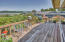 420 SW Overlook Dr, Waldport, OR 97394 - Deck