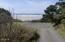 6988 SW Abalone St, South Beach, OR 97366 - Beach access