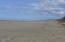 6988 SW Abalone St, South Beach, OR 97366 - Beach facing N