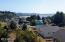 4211 SE Jetty Ave, Lincoln City, OR 97367 - View is better in person!!