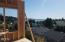 4211 SE Jetty Ave, Lincoln City, OR 97367 - pictures do not give it justice