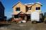 4211 SE Jetty Ave, Lincoln City, OR 97367 - front with ocean