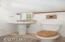 3210 SW Beach Ave., Lincoln City, OR 97367 - Half Bathroom