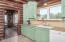 3210 SW Beach Ave., Lincoln City, OR 97367 - Kitchen - View 2