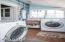 3210 SW Beach Ave., Lincoln City, OR 97367 - Laundry Room