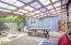 3210 SW Beach Ave., Lincoln City, OR 97367 - Patio