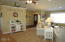 1905 NW Mackey St, Waldport, OR 97394 - Living Area