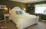 1905 NW Mackey St, Waldport, OR 97394 - Master Bedroom