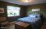 1905 NW Mackey St, Waldport, OR 97394 - Bedroom 2
