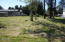 LOT 18 Trout Pl, Gleneden Beach, OR 97388 - Street view
