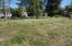 LOT 18 Trout Pl, Gleneden Beach, OR 97388 - View from Canal frontage