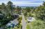 2010 NW 33rd St, Lincoln City, OR 97367 - Ocean nearby