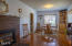 2010 NW 33rd St, Lincoln City, OR 97367 - Dining Area