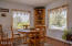 2010 NW 33rd St, Lincoln City, OR 97367 - Natural light