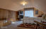 2010 NW 33rd St, Lincoln City, OR 97367 - Upstairs Bdrm