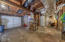 2010 NW 33rd St, Lincoln City, OR 97367 - Garage