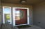 1905 NW Mackey St, Waldport, OR 97394 - Front Entry