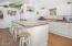 522 NW Inlet Ave, Lincoln City, OR 97367 - Kitchen - View 1 (1280x850)