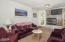 522 NW Inlet Ave, Lincoln City, OR 97367 - Living Room - View 1 (1280x850)
