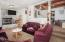 522 NW Inlet Ave, Lincoln City, OR 97367 - Living Room - View 4 (1280x850)