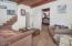 522 NW Inlet Ave, Lincoln City, OR 97367 - Den - View 2 (1280x850)