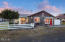 34590 Ray Ave, Pacific City, OR 97135 - Front Exterior